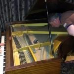 BRMB Piano