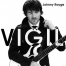 Johnny Rayge - Vigil
