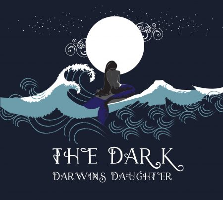 Darwins Daughter The DarkDarwins Daughter The Dark