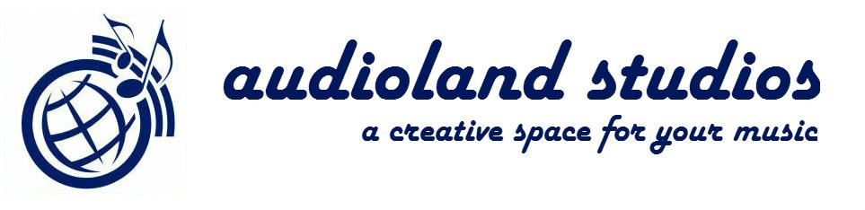 Audioland Studios