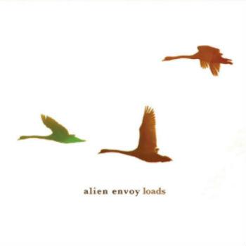 AlienEnvoy Loads Audioland Studios, Recording Studio, Leixlip, Kildare, audio, mixing engineer, Anthony Gibney